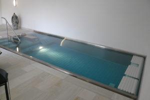 nerezove-bazeny