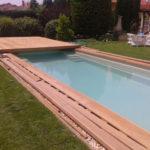 pochodzne-prekrytie-bazenov