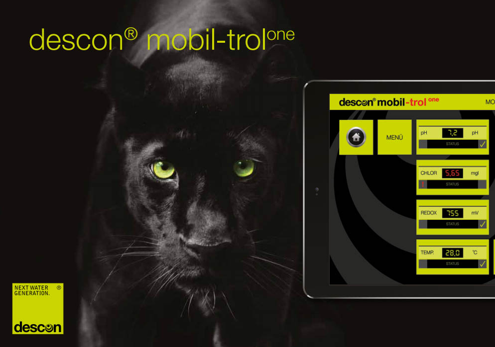 descon-mobiltrol-one