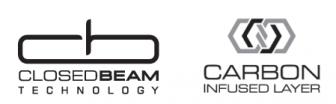 karbon-keramicka-technologia