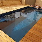 keramicky-bazen-aqua-nova77-2