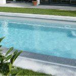 Keramický bazén Aqua Nova 53