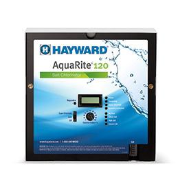 Hayward bazén čerpadlo pripojiť