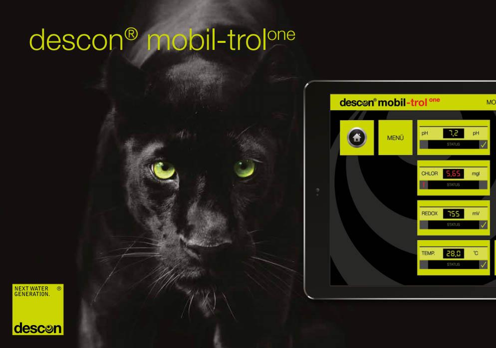 descon-mobiltrol-one