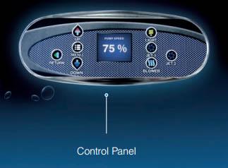 protiprudne-systemy-delfino-control-panel