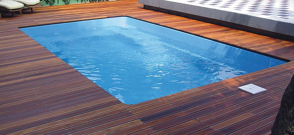 bazén pre deti Baby Pool