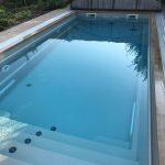 exkluzívne bazény Delfino
