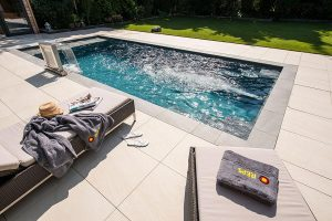 Najpredávanejšie bazény